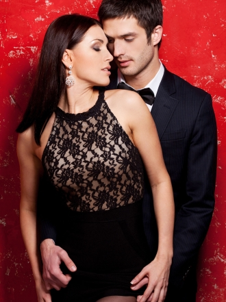 Sueños eróticos con infidelidad