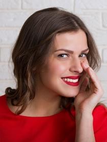 5 frases que jamás debes decir en la primera cita