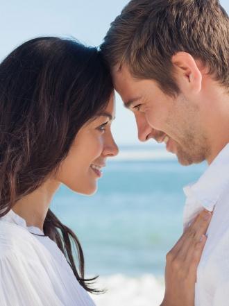 ¿Y si te arrepientes del divorcio?