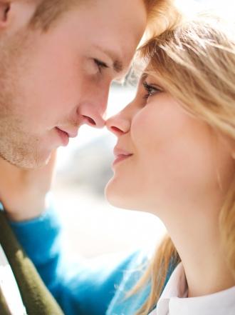 Las 8 Mejores Frases De Amor De Posdata Te Quiero