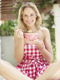 Siete pasos para adelgazar y no perder la cabeza con la dieta