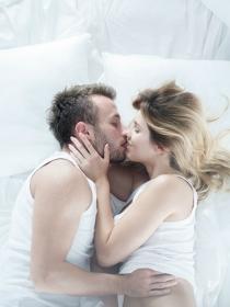 Horóscopo: signos de fuego con signos de aire en la cama