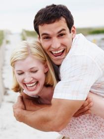 10 hábitos que todas las parejas felices hacen