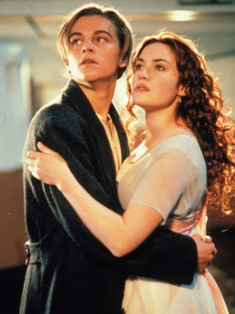 La Película Crepúsculo En 10 Románticas Frases De Amor