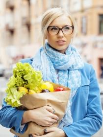Alimentos que restan ansiedad cuando haces dieta