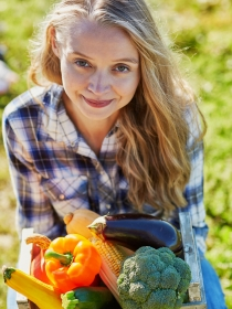 5 alimentos ricos en vitamina k que necesita tu cuerpo