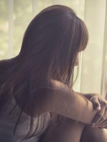 La primera semana después de la ruptura: cómo sobrevivir