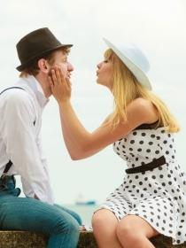 10 tipos de parejas que debes evitar antes de caer en el amor