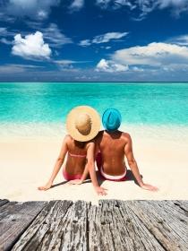 5 consejos para que tu suegra no os acompañe en vacaciones