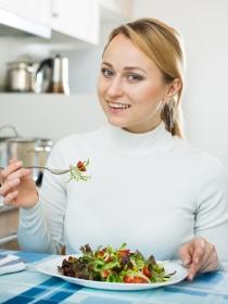 5 menús veraniegos y sanos para comer en la oficina