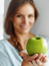 Por qué no hay que hacer dietas milagro