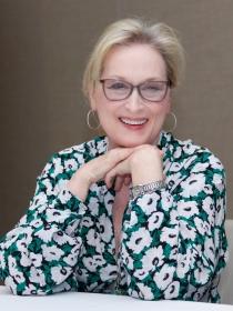 5 esmaltes de uñas inspirados en actrices de Hollywood