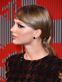 VMAs 2016: Kanye y Famous le ganan la batalla a Taylor Swift