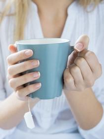 5 alimentos que te ayudarán a dormir mucho mejor