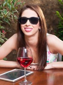 Soñar con vino: llega el tiempo de celebrar