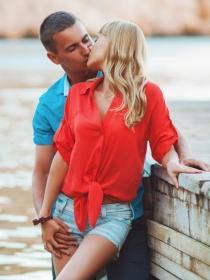 Amor en verano: los mejores hechizos románticos