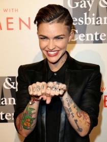 El significado de los tatuajes. Diccionario de la interpretación de los tattoos