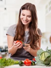 Recetas buenas con quinoa que adelgazan