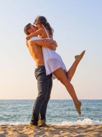 7 tipos de amores de verano que tendrás en la vida