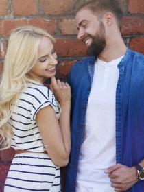 5 cosas que debes saber antes de salir con un Piscis