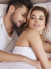 Frases de amor para tus fantasías sexuales más románticas