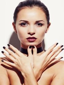 Píntate las uñas según tu horóscopo: los esmaltes del zodiaco
