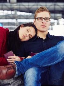 7 maneras de que funcione una relación a distancia