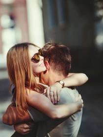 Cuando una infidelidad salva una relación de una ruptura
