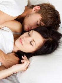 Gestionar emociones y otros conceptos para una relación de pareja