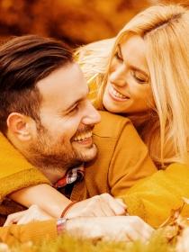 7 planes terribles para una primera cita