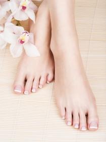 ¿Por qué duelen las uñas de los pies?
