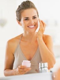 Dudas sobre cuándo utilizar sérum y cuándo usar crema