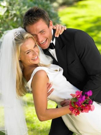 Matrimonio y relaciones de pareja