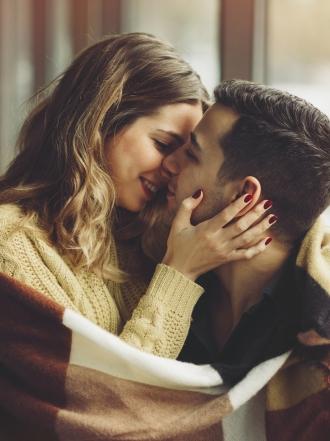 La fidelidad y las mujeres Libra