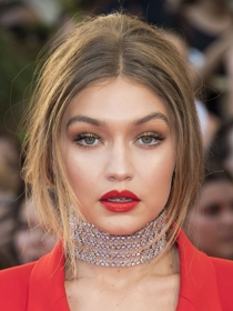 Maquillaje: el gran aliado de las mujeres