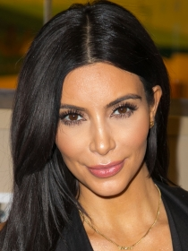 Así son las tendencias de maquillaje que arrasan entre las famosas