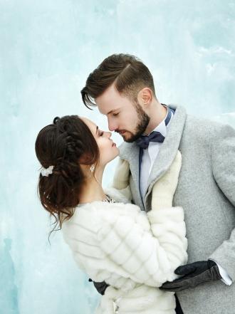 Cómo ser la pareja ideal