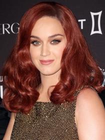 Ficha los trucos de maquillajes de ojos de las celebrities