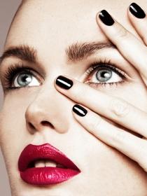Los 5 mejores colores para la manicura de otoño