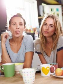 Dieta sana: qué debes desayunar para tener un buen día