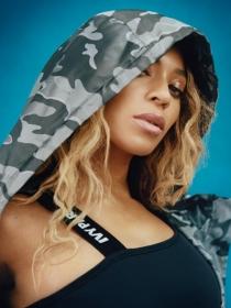 Por qué deberías vestir como Beyoncé en el gimnasio