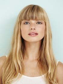 Colores para teñir tu pelo según el color de los ojos y la piel