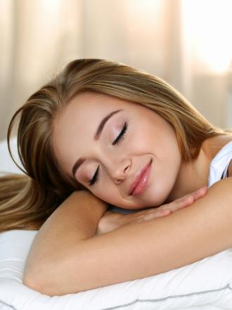 10 hábitos de la salud vaginal