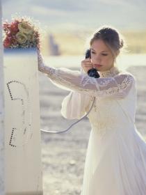 5 razones para no casarte con tu pareja