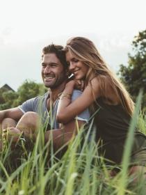 Horóscopo: lo que nunca te contaron al casarte con un Piscis
