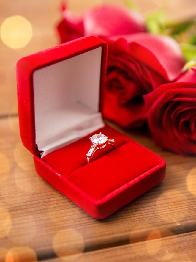 87eb2737b144 El significado de soñar con un anillo de compromiso