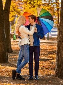 Horóscopo: lo que nadie te contó de los Acuario en el amor