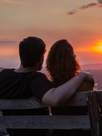 Relaciones de pareja: qué deberías saber de un Escorpio según el horóscopo