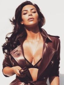 10 cosas que echaremos de menos de Kim Kardashian si no vuelve