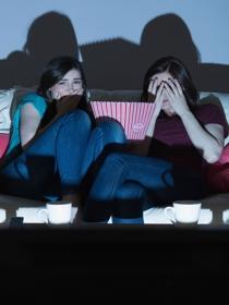 5 películas de Halloween para pasar una noche terrorífica